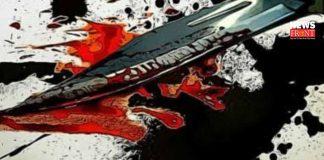 murder   newsfront.co
