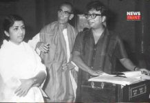 music director R D burman | newsfront.co
