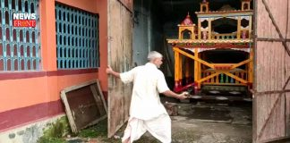 ratha yatra | newsfront.co