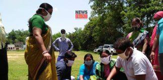 tree plantation   newsfront.co