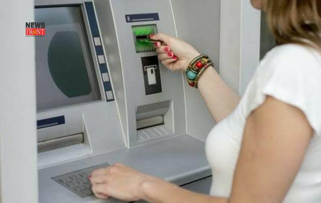 ATM | newsfront.co