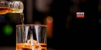 Alcohol   newsfront.co