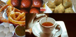 Bengali cuisine | newsfront.co