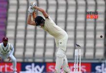 Cricket   newsfront.co