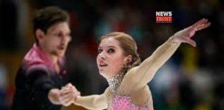Ekaterina Makarova | newsfront.co
