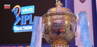 IPL | newsfront.co