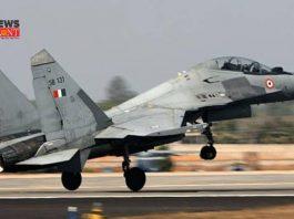 War jet | newsfront.co