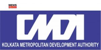 KMDA   newsfront.co