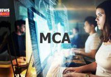 MCA | newsfront.co