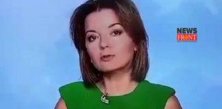 Marichka Padalak | newsfront.co