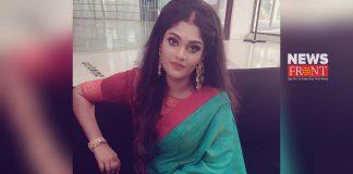Misti Singh | newsfront.co