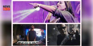 Musical concert | newsfront.co