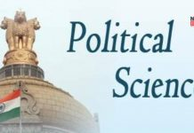 Political science | newsfront.co