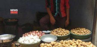 Potatoes | newsfront.co