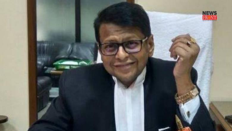 Protik Prakash Banerjee | newsfront.co