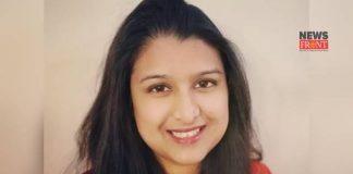 Puja Saraf | newsfront.co