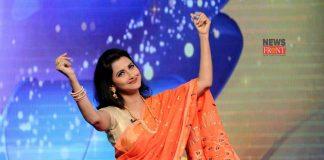 Rachana Banerjee | newsfront.co