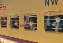 Rail | newsfront.co