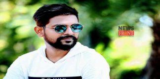 Raktim Chattarjee | newsfront.co