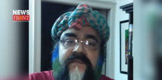 Ranjan Ghosal | newsfront.co