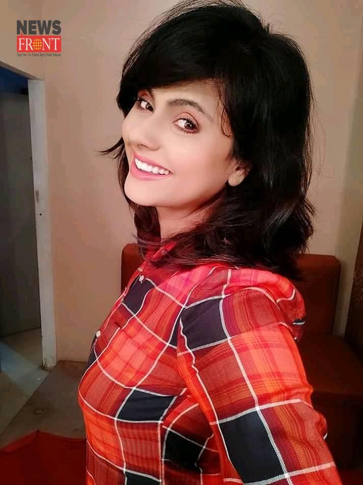 Rupa Bhattacharya | newsfront.co