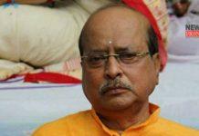 Sadhan Pande | newsfront.co
