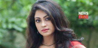 Sadika Parveen Popi   newsfront.co