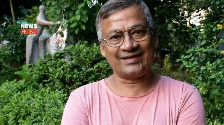 Santilal Mukherjee | newsfront.co