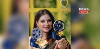 Subhasree Ganguly | newsfront.co