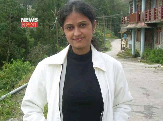 Sucharita Sen Chowdhury   newsfront.co