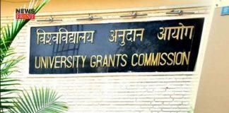 UGC   newsfront.co