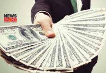 dollar | newsfront.co