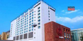 fivestar hotel   newsfront.co