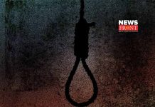 hanging dead body | newsfront.co