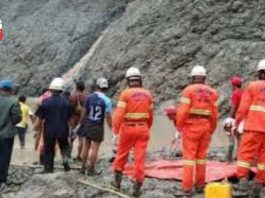 landslide | newsfront.co