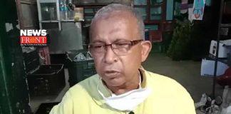 manas bhunia | newsfront.co