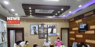 meeting | newsfront.co