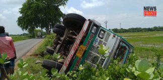 road accident   newsfront.co