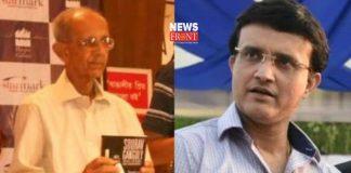 saurav and Ashok   newsfront.co