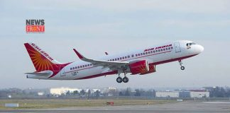 Air india   newsfront.co