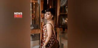 Ananya Sengupta | newsfront.co