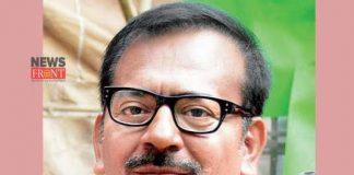 Arup Biswas | newsfront.co