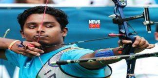 Atanu Das | newsfront.co
