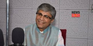 Baidya Rajesh Kotecha | | newsfront.co