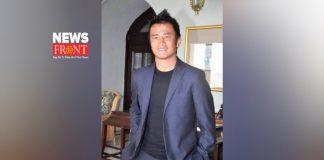 Baichung Bhutia[ | newsfront.co