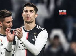 Christiano Ronaldo | newsfront.co