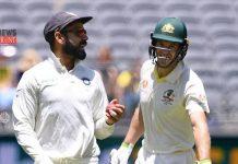 Cricket match   newsfront.co