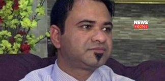 Dr Kafeel Khan | newsfront.co