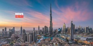 Dubai   newsfront.co