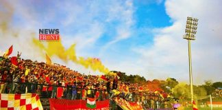 Eastbengal | newsfront.co